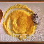 Crema dolce di zucca #diCucinainCucina